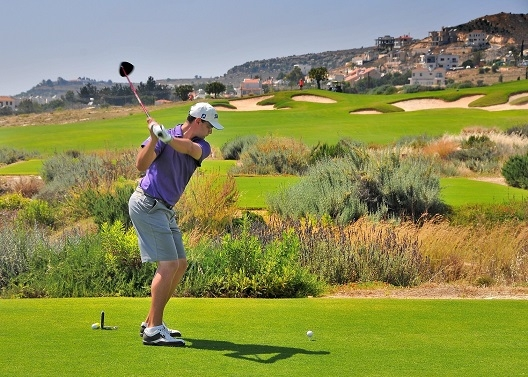 https://golftravelpeople.com/wp-content/uploads/2019/04/Elea-Estate-Golf-Club-11.jpg