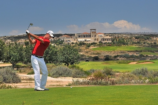 https://golftravelpeople.com/wp-content/uploads/2019/04/Elea-Estate-Golf-Club-7.jpg
