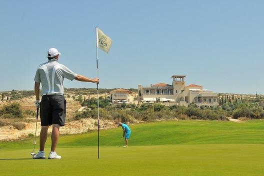 https://golftravelpeople.com/wp-content/uploads/2019/04/Elea-Estate-Golf-Club-8.jpg