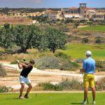 https://golftravelpeople.com/wp-content/uploads/2019/04/Elea-Estate-Golf-Club-9-150x150.jpg