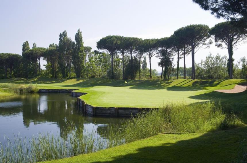 https://golftravelpeople.com/wp-content/uploads/2019/04/Emporda-Golf-Club-Forest-Course-1.jpg