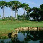 https://golftravelpeople.com/wp-content/uploads/2019/04/Emporda-Golf-Club-Forest-Course-3-150x150.jpg