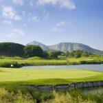 https://golftravelpeople.com/wp-content/uploads/2019/04/Emporda-Golf-Club-Forest-Course-5-150x150.jpg