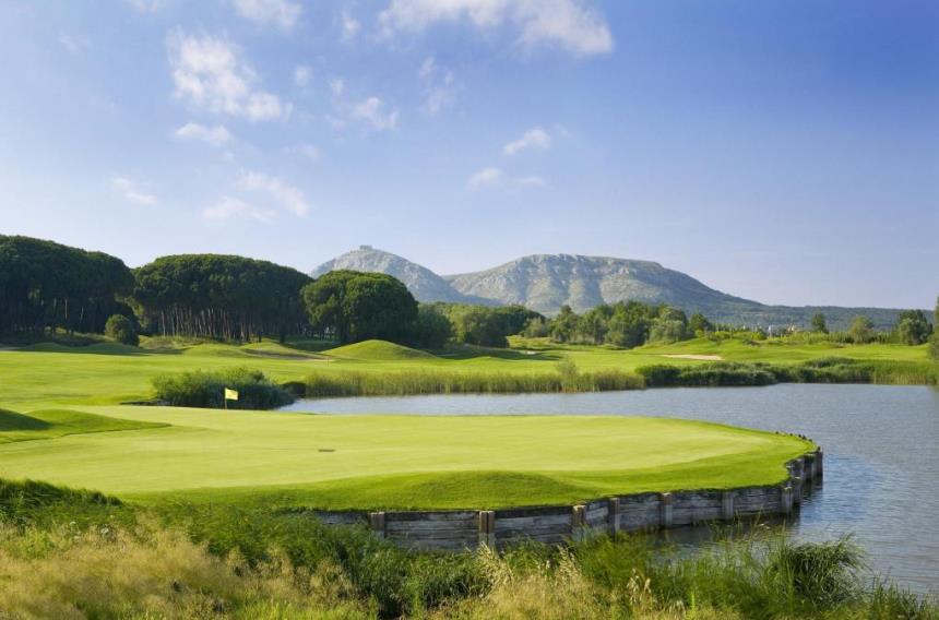 https://golftravelpeople.com/wp-content/uploads/2019/04/Emporda-Golf-Club-Forest-Course-5.jpg