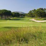 https://golftravelpeople.com/wp-content/uploads/2019/04/Emporda-Golf-Club-Forest-Course-6-150x150.jpg