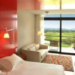 https://golftravelpeople.com/wp-content/uploads/2019/04/Emporda-Golf-and-Spa-Resort-Bedrooms-4-150x150.jpg