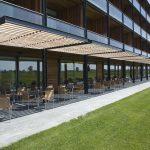https://golftravelpeople.com/wp-content/uploads/2019/04/Emporda-Golf-and-Spa-Resort-Hotel-1-150x150.jpg