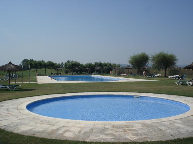 https://golftravelpeople.com/wp-content/uploads/2019/04/Emporda-Golf-and-Spa-Resort-Hotel-2.jpg
