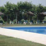 https://golftravelpeople.com/wp-content/uploads/2019/04/Emporda-Golf-and-Spa-Resort-Hotel-3-150x150.jpg