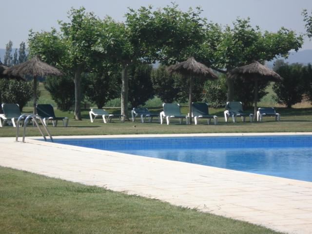 https://golftravelpeople.com/wp-content/uploads/2019/04/Emporda-Golf-and-Spa-Resort-Hotel-3.jpg