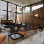 https://golftravelpeople.com/wp-content/uploads/2019/04/Emporda-Golf-and-Spa-Resort-Hotel-7-150x150.jpg
