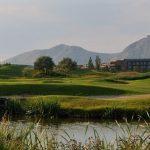 https://golftravelpeople.com/wp-content/uploads/2019/04/Emporda-Golf-and-Spa-Resort-Hotel-8-150x150.jpg