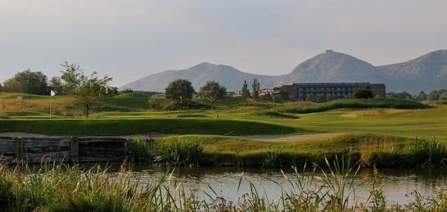 https://golftravelpeople.com/wp-content/uploads/2019/04/Emporda-Golf-and-Spa-Resort-Hotel-8.jpg