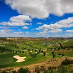 https://golftravelpeople.com/wp-content/uploads/2019/04/Espiche-Golf-Club-1-150x150.jpg
