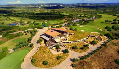 https://golftravelpeople.com/wp-content/uploads/2019/04/Espiche-Golf-Club-Lagos-Algarve-Portugal-9-400x233.jpg