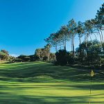 https://golftravelpeople.com/wp-content/uploads/2019/04/Estoril-Golf-Club-1-150x150.jpg