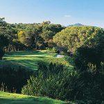 https://golftravelpeople.com/wp-content/uploads/2019/04/Estoril-Golf-Club-3-150x150.jpg