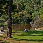 https://golftravelpeople.com/wp-content/uploads/2019/04/Estoril-Golf-Club-Lisbon-2-150x150.jpg