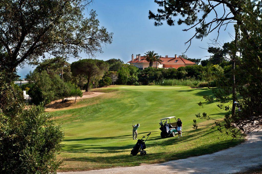 https://golftravelpeople.com/wp-content/uploads/2019/04/Estoril-Golf-Club-Lisbon-5-1024x682.jpg
