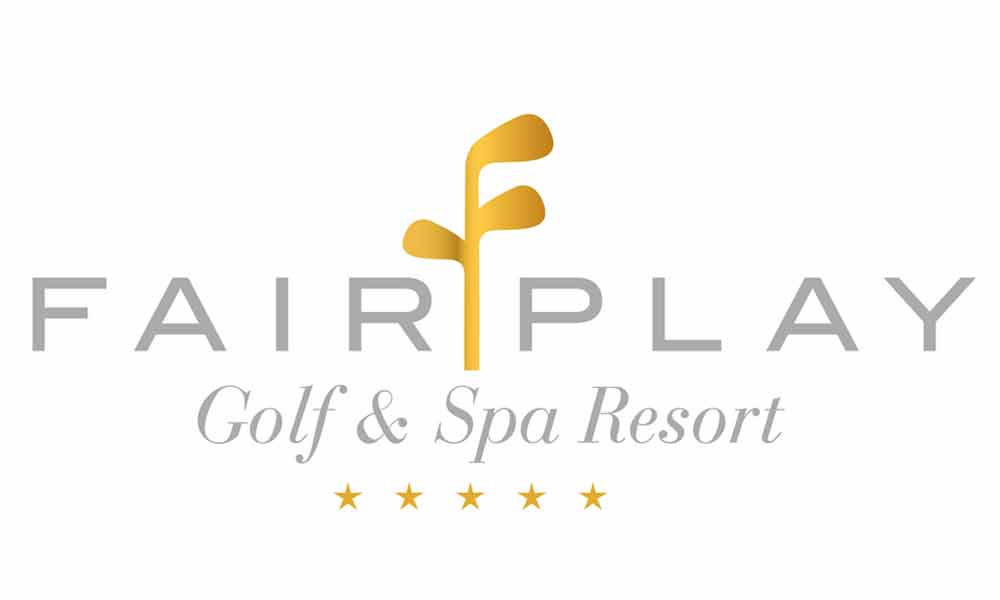 https://golftravelpeople.com/wp-content/uploads/2019/04/Fairplay-Golf-and-Spa-Resort-11_17-21.jpg