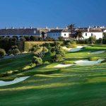 https://golftravelpeople.com/wp-content/uploads/2019/04/Finca-Cortesin-1-150x150.jpg