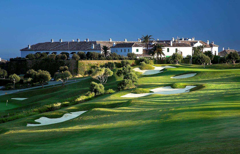 https://golftravelpeople.com/wp-content/uploads/2019/04/Finca-Cortesin-1.jpg