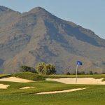 https://golftravelpeople.com/wp-content/uploads/2019/04/Finca-Cortesin-11-150x150.jpg