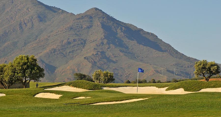 https://golftravelpeople.com/wp-content/uploads/2019/04/Finca-Cortesin-11.jpg