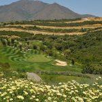 https://golftravelpeople.com/wp-content/uploads/2019/04/Finca-Cortesin-12-150x150.jpg