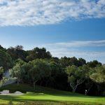 https://golftravelpeople.com/wp-content/uploads/2019/04/Finca-Cortesin-13-150x150.jpg