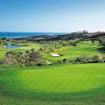 https://golftravelpeople.com/wp-content/uploads/2019/04/Finca-Cortesin-2-150x150.jpg