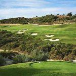 https://golftravelpeople.com/wp-content/uploads/2019/04/Finca-Cortesin-4-150x150.jpg