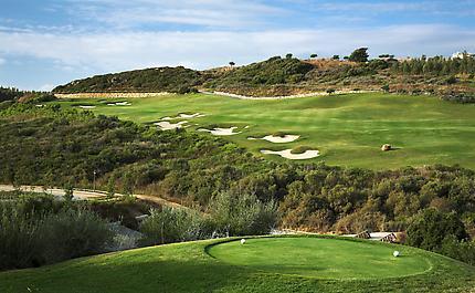 https://golftravelpeople.com/wp-content/uploads/2019/04/Finca-Cortesin-4.jpg