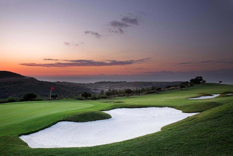 https://golftravelpeople.com/wp-content/uploads/2019/04/Finca-Cortesin-5.jpg