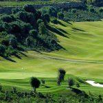 https://golftravelpeople.com/wp-content/uploads/2019/04/Finca-Cortesin-6-150x150.jpg