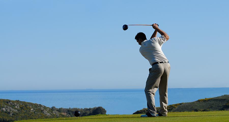 https://golftravelpeople.com/wp-content/uploads/2019/04/Finca-Cortesin-7.jpg