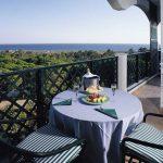 https://golftravelpeople.com/wp-content/uploads/2019/04/Formosa-Park-Apartments-5-150x150.jpg
