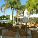 https://golftravelpeople.com/wp-content/uploads/2019/04/Formosa-Park-Apartments-Vale-do-Lobo-1-150x150.jpg