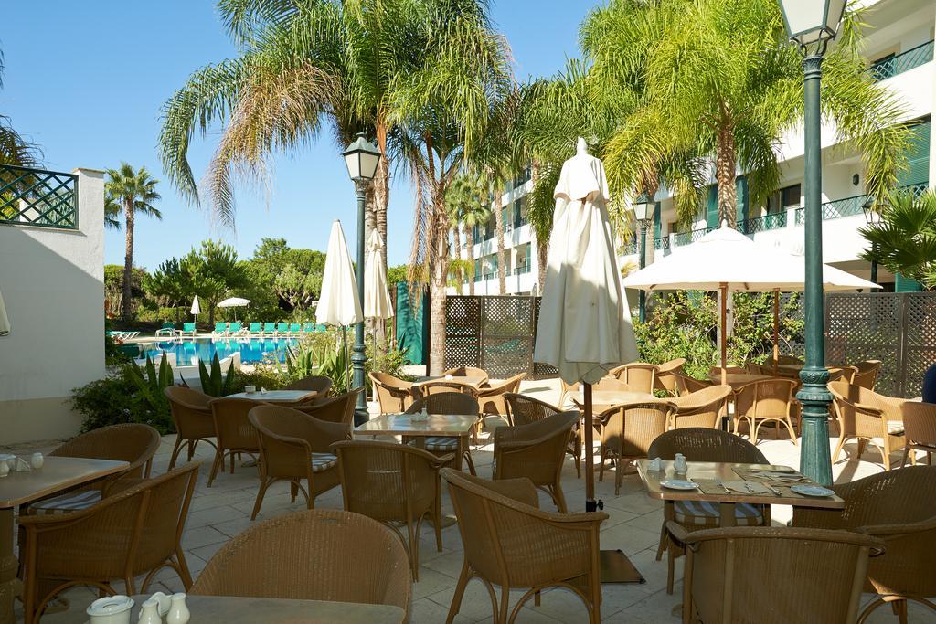 https://golftravelpeople.com/wp-content/uploads/2019/04/Formosa-Park-Apartments-Vale-do-Lobo-1.jpg