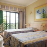 https://golftravelpeople.com/wp-content/uploads/2019/04/Formosa-Park-Apartments-Vale-do-Lobo-4-150x150.jpg