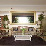 https://golftravelpeople.com/wp-content/uploads/2019/04/Formosa-Park-Apartments-Vale-do-Lobo-5-150x150.jpg