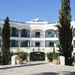 https://golftravelpeople.com/wp-content/uploads/2019/04/Formosa-Park-Apartments-Vale-do-Lobo-6-150x150.jpg