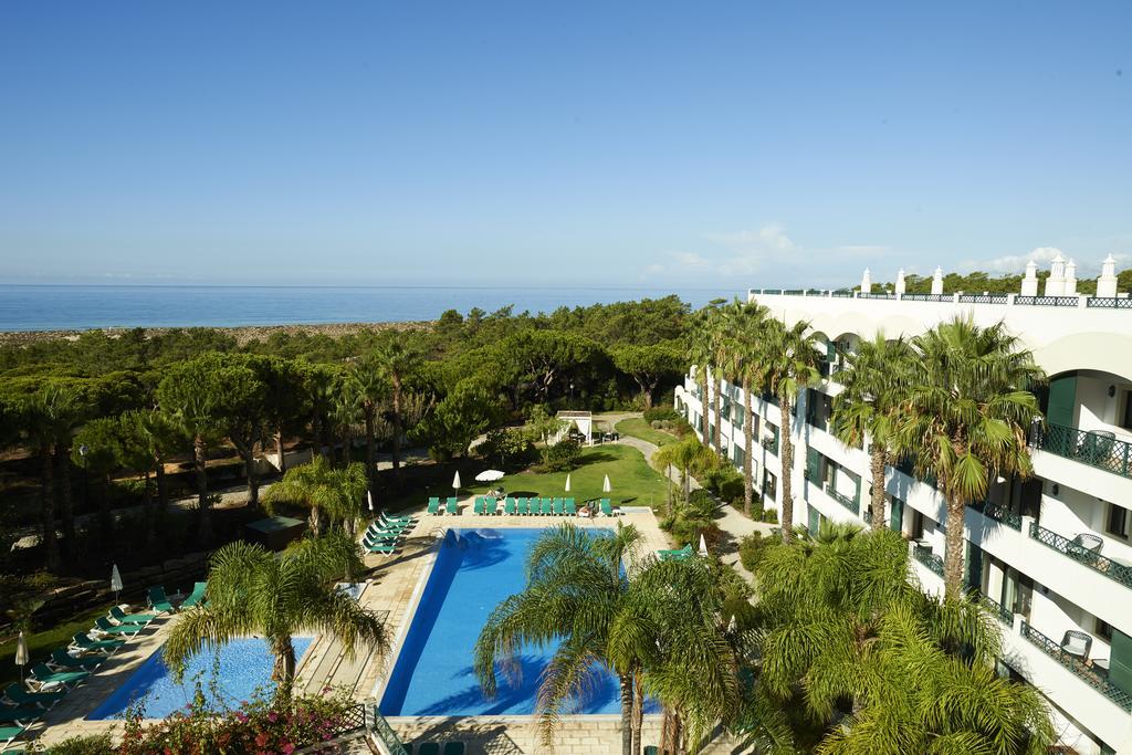https://golftravelpeople.com/wp-content/uploads/2019/04/Formosa-Park-Apartments-Vale-do-Lobo-7.jpg