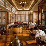 https://golftravelpeople.com/wp-content/uploads/2019/04/Gloria-Golf-Resort-Hotel-1-150x150.jpg