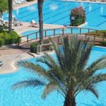 https://golftravelpeople.com/wp-content/uploads/2019/04/Gloria-Golf-Resort-Hotel-2-150x150.jpg