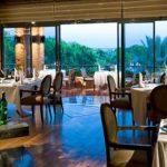 https://golftravelpeople.com/wp-content/uploads/2019/04/Gloria-Golf-Resort-Hotel-3-150x150.jpg