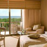 https://golftravelpeople.com/wp-content/uploads/2019/04/Gloria-Golf-Resort-Hotel-5-150x150.jpg