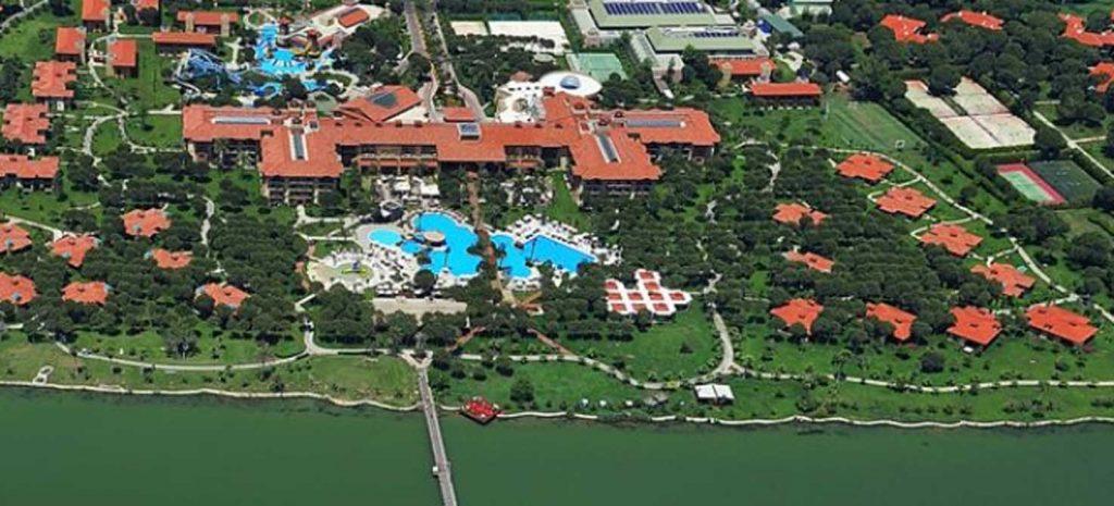 https://golftravelpeople.com/wp-content/uploads/2019/04/Gloria-Golf-Resort-Hotel-6-1024x465.jpg