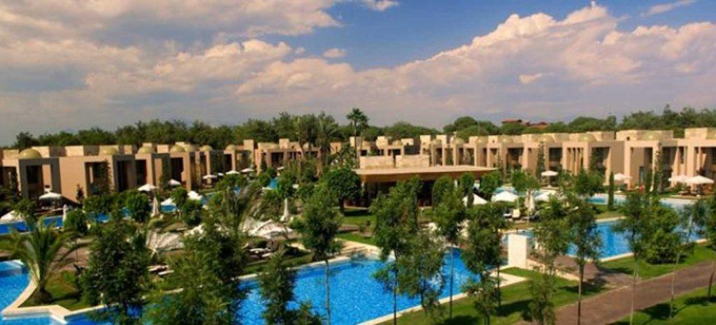 https://golftravelpeople.com/wp-content/uploads/2019/04/Gloria-Serenity-Resort-1-1024x465.jpg