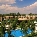 https://golftravelpeople.com/wp-content/uploads/2019/04/Gloria-Serenity-Resort-1-150x150.jpg